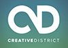 Creative-District-Logo-Featured-Image